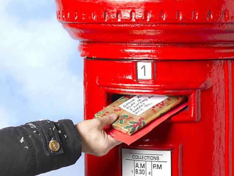 post-office-