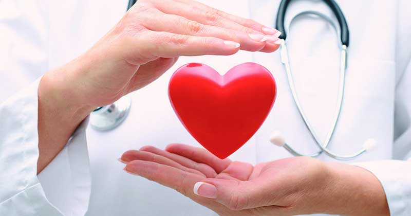 site-news-heart-disease