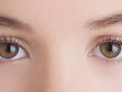 Protect-eyesight