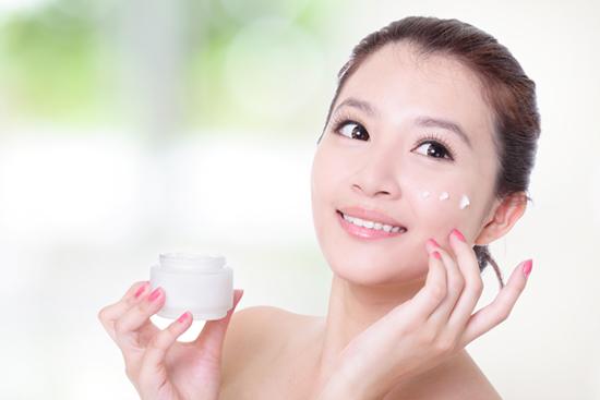 Keep-skin-clean