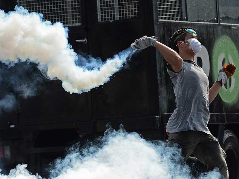 tear-gas-