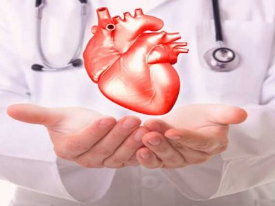 heart-disease-site-news