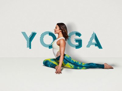 Exercise-with-yoga
