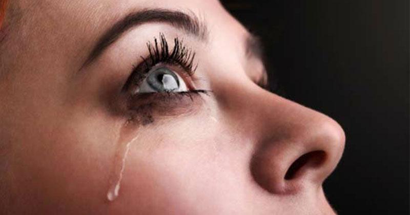 tears-
